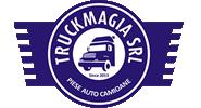 Truckmagia.ro