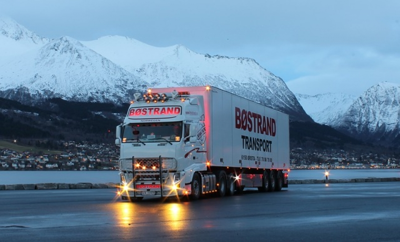 Accesorii tiruri - camioane - magazin online