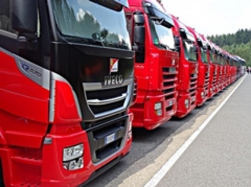 Avantajele cumparaturilor online de piese pentru camion