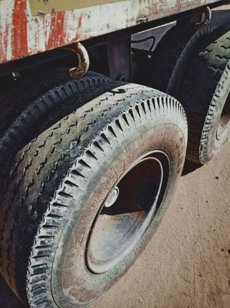 Cauti accesorii si piese pentru camioane cu livrare rapida? Le gasesti pe TruckMagia.ro!