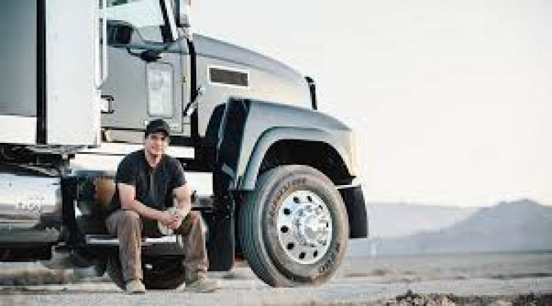 Romania, tara care ofera intregii Europe cel mai mare numar de soferi de camion