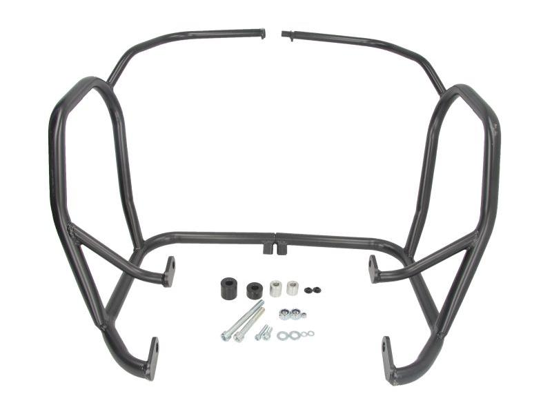 Bare protectie Crash pad SUZUKI DL 1000 2014-
