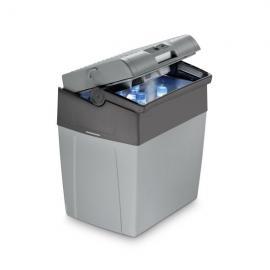Lada frigorifica termoelectrica cu functie dubla -29 L