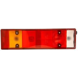 Lampa spate dreapta DAF CF 85