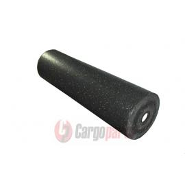 Covor antiderapant marfa 15mx1, 25mx6mm