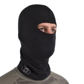 Masca /cagula unisex  bumbac protectie fata