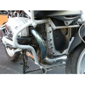 Bare protectie Crash pad BMW R 1200 2004-