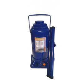 Cric hidraulic 32 T