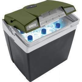 Lada frigorifica 12V 26 litri