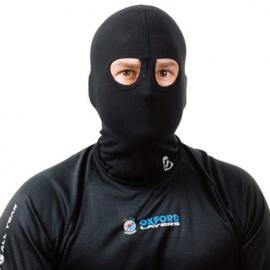 Masca protectie fata unisex